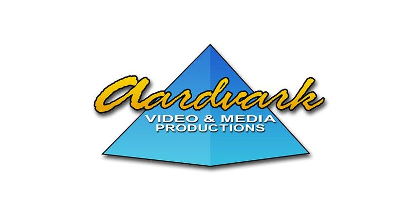 Videographers in Pahrump, Nevada (Nye County)
