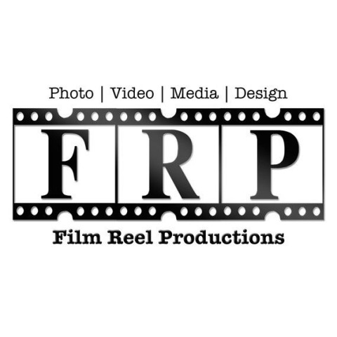Videographers in Egg Harbor City, New Jersey (Atlantic County)